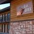 Elk Lodge im Ruby's Inn Bryce Canyon