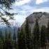 Morro Rock Sequoia NP