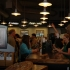 First Starbucks in Seattle
