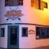 Konos Cafe San Diego