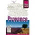 Provence Reiseführer