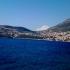 Bucht von Kalkan