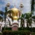 Der schönste Tempel Malaysias - Kek Lok Si