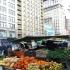 Markt am Union Square