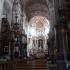 in der St.-Peter-und-Paul-Kathedrale