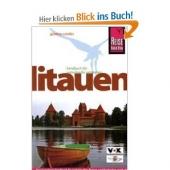 Litauen: Das komplette Handbuch für individuelles Reisen und Entdecken auch abseits der Touristenpfade Günther Schäfer (Autor)