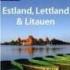 LONELY PLANET Reiseführer Estland, Lettland