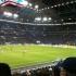 Veltins-Arena: Schalke - HSV