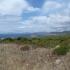 Ausblick vom Capo Spartivento