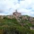 Capo Spartivento