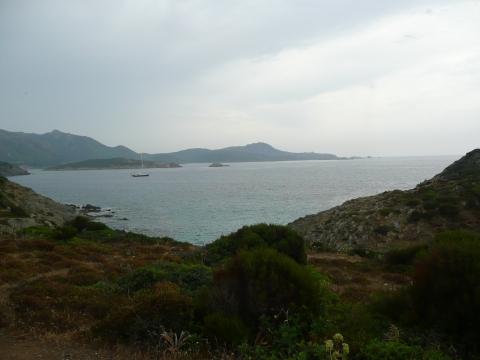 Capo Malfatano