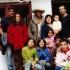 Celendin Hostal Raymi-Wasi