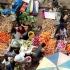 Nachtmarkt Machala
