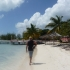 The Settlement/Anegada