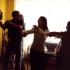 Tanzen bei Lector Academia
