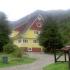 Casa Ludwig