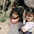In Ghachok