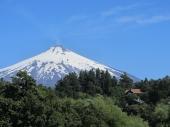 Volkan Villarica