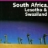 Lonely Planet:  South Africa, Lesotho