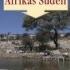 Afrikas Süden von Achim Remde