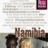 Namibia - Reise Know-how