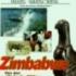Zimbabwe - Reise Know-how