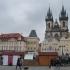 Prag/Tschechien