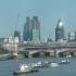 London/England