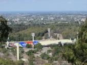 Stadion Mendoza