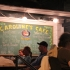 Carolines Cafe