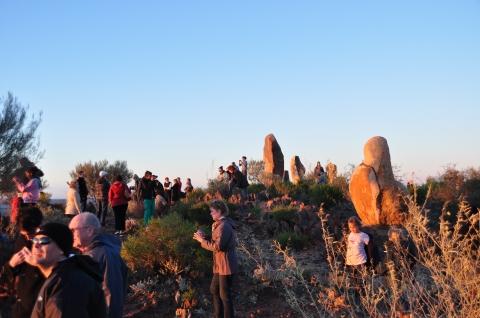 Broken Hill