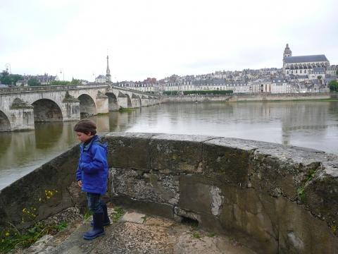 Blois - Blois