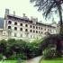 Schloss in Blois