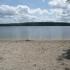 Lac de Drennec