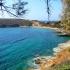 Andros (Batsi)/Griechenland