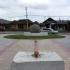 Das Ei steht auf dem Äquator