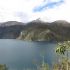 Kratersee Cuicocha