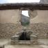 Bad der Jungfrauen in Ollantaytambo
