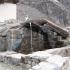 öffentliches Bad in Ollantaytambo