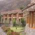 Casa Andina P.C. Valle