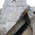 ?Mausoleum der Könige