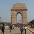 Delhi/Indien