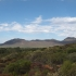 Flinders Ranges Tour