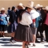 Cajamarca - Hutmode