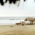 Montanita Beachbar