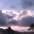 Kauaii, Nordküste