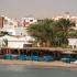 Orca Village