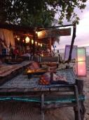 Ko Lanta - Khong Klong Beach
