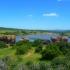 Addo Elephant National Park/Südafrika