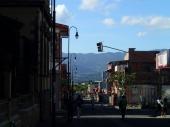 San José City